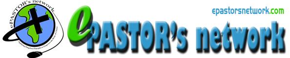ePastorsNetwork